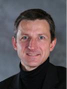 Vincent Cottin is Professor of Respiratory Medicine, University of Lyon, and respiratory physician in the Department of Respiratory Medicine and Reference ... - Cottin
