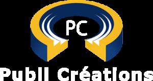Publi Creation